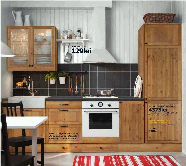 Super Ophrey.com : Cuisine Ikea Fagerland ~ Prélèvement d'échantillons  BN81