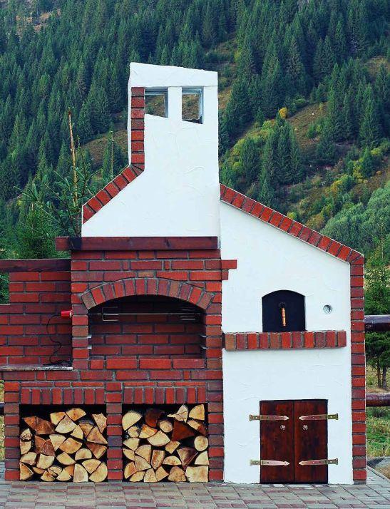 Bucataria lui Cristi L 3200 l 1200 H 2600 pret de la 2350 euro de la eGratare
