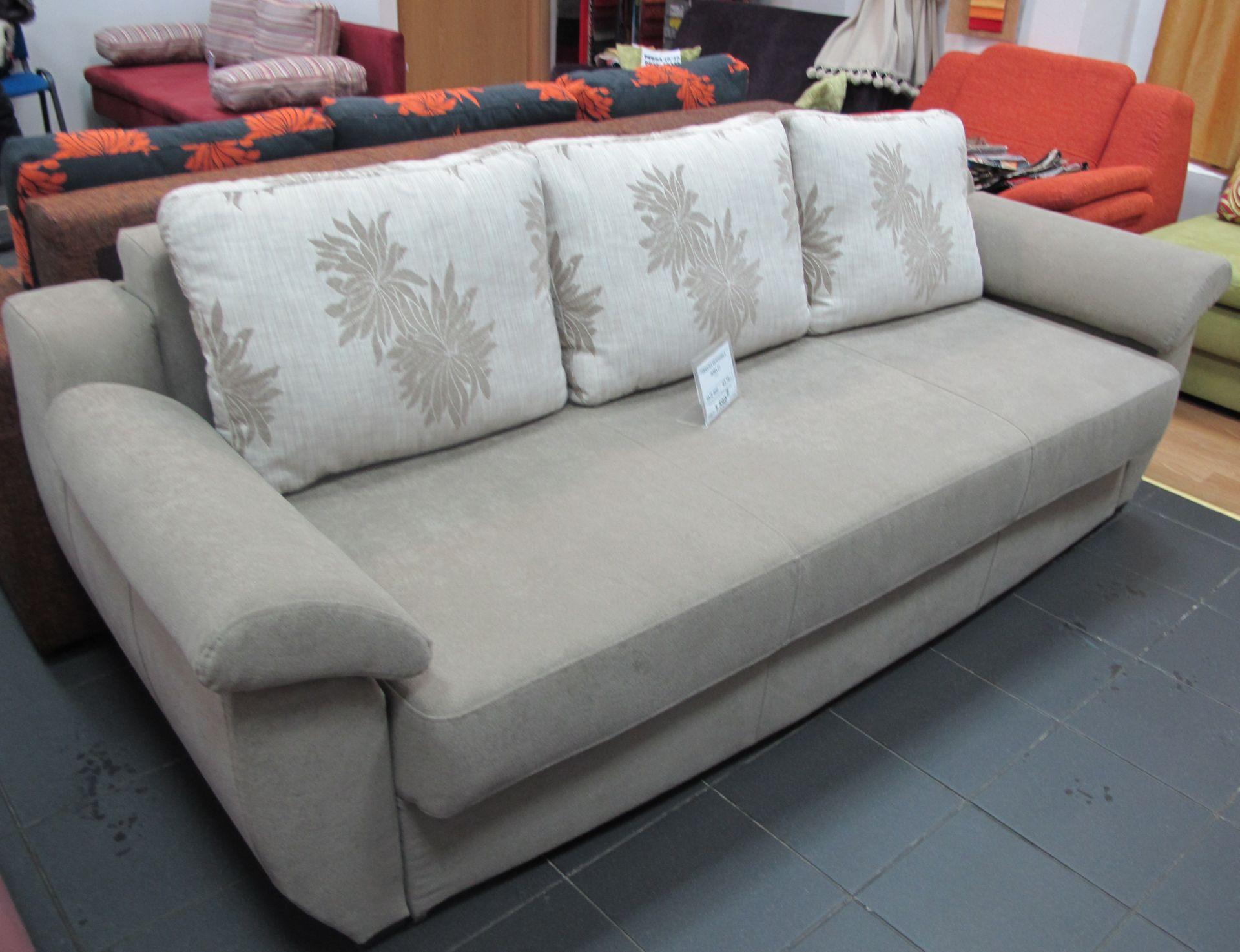 Canapele cu fotolii bucuresti 52