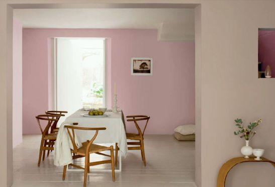 Trend Visual solance -Colour Futures 2013 de la Akzo Nobel