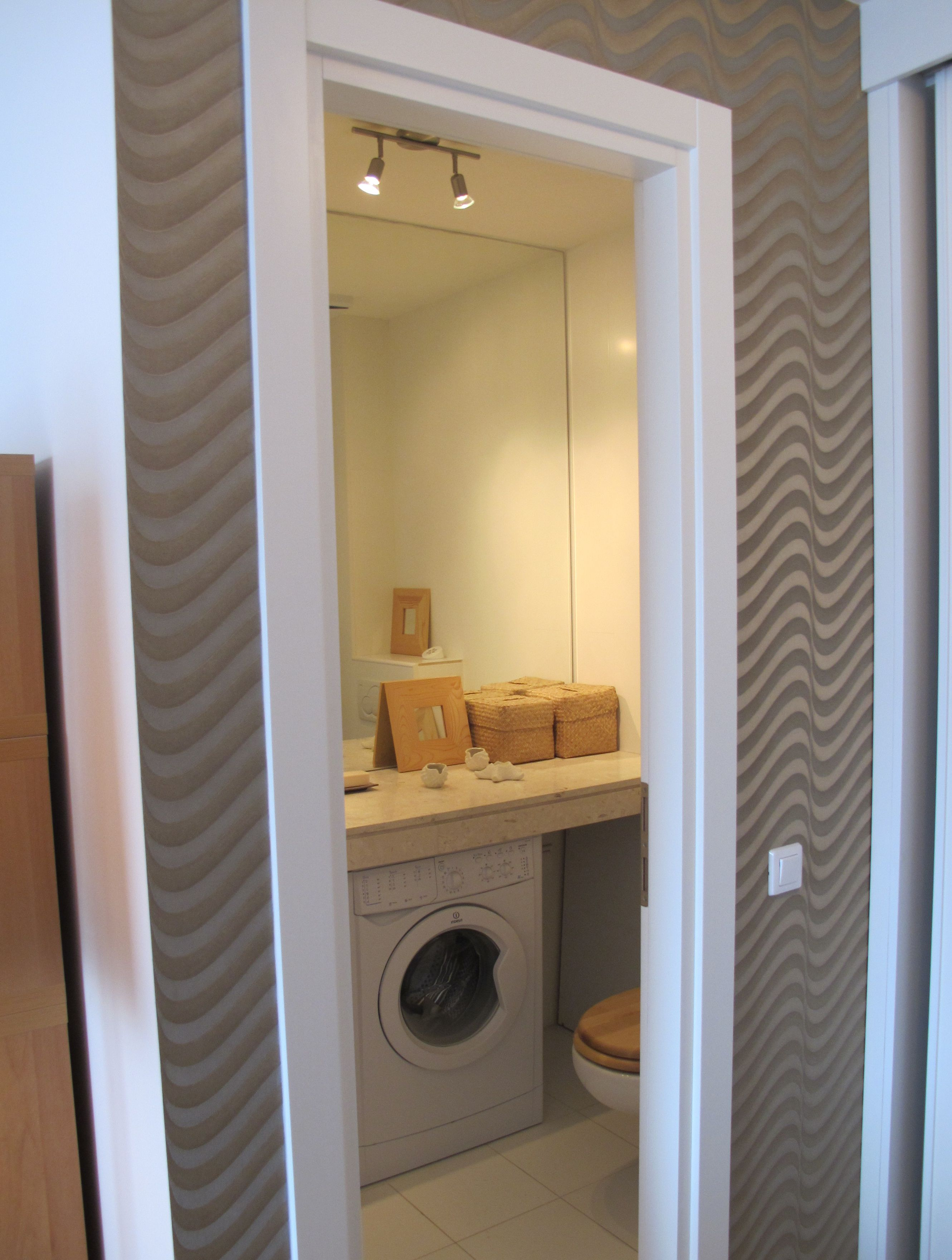 DV24 apartament cu 3 camere baie de serviciu