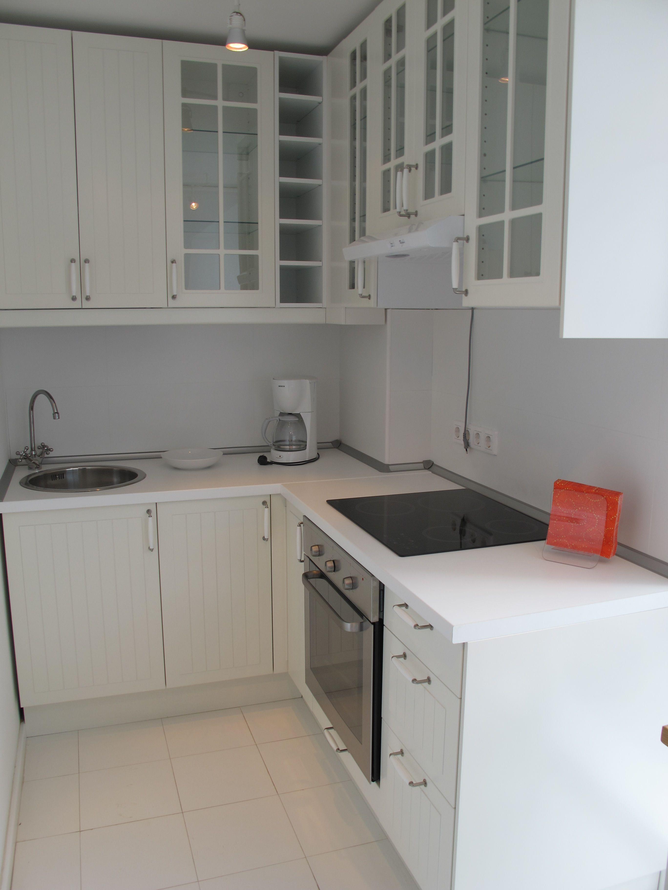 DV24 apartament cu 3 camere bucatarie