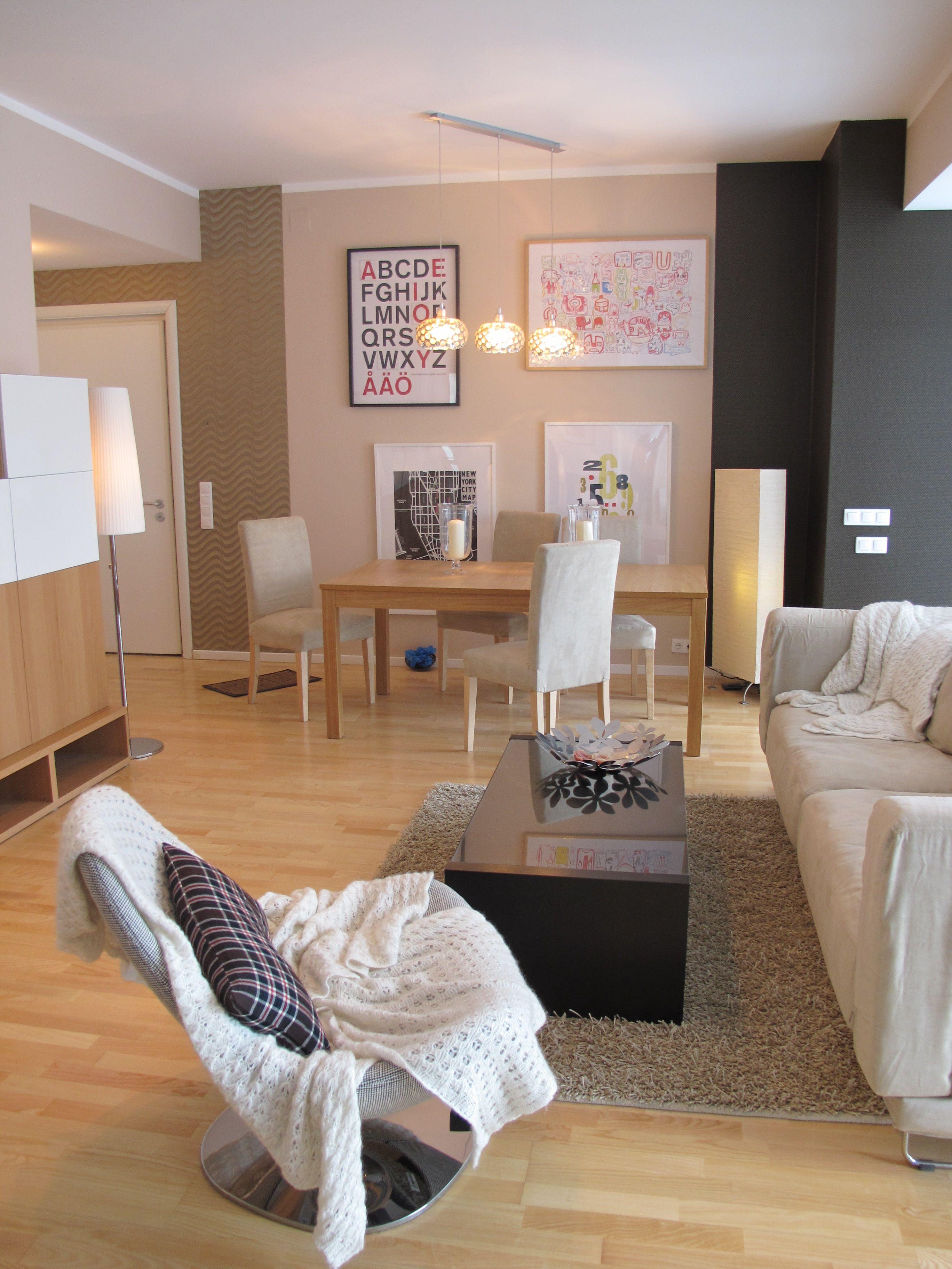 DV24 apartament cu 3 camere sufragerie