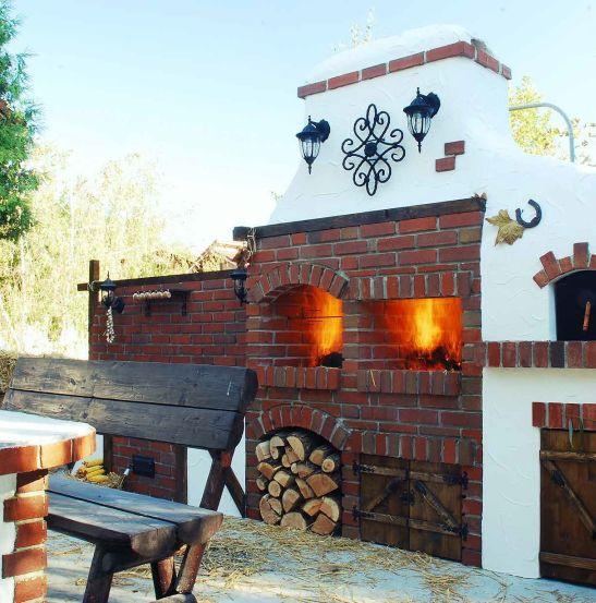 Ferma Casa Alba L 5500 l 1200 H 2600 pret de la 5200 euro de la eGratare