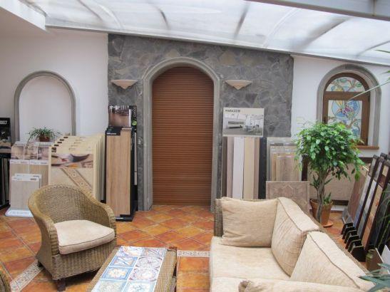 Oferte variate de placari ceramice si piatra in showroomul Dream Home Design