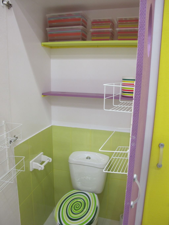Bricostore idee wc