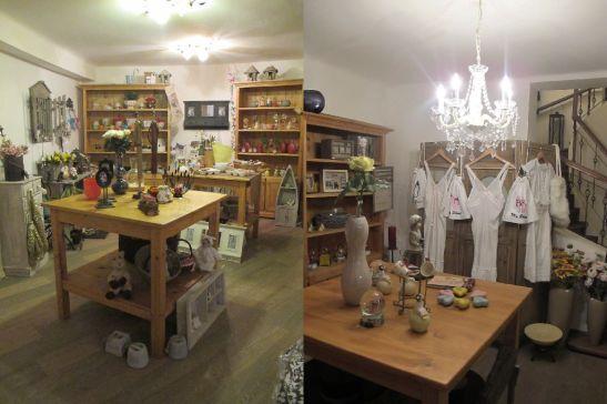 Obiecte de decor pentru casa si gradina. Dreapta paravan din lemn de la 1300 lei la Pierrot decoratiuni