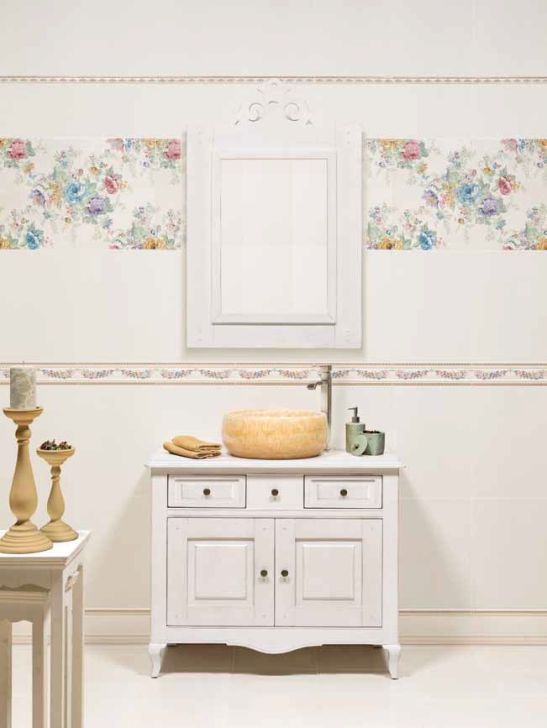 Placi ceramice din gama Provence Aix de la Peronda Ceramicas la noi prin SSAB Impex