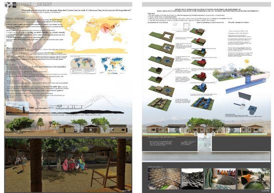Proiectul Alexandrei Gabriela Epure premiat cu mentiune la concusrul Unknown 2013