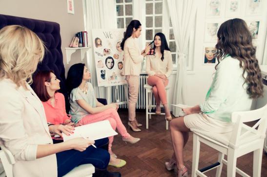 The Lovely Room (1)