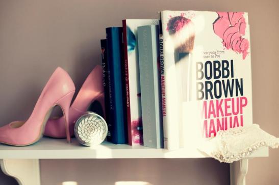 The Lovely Room (14)