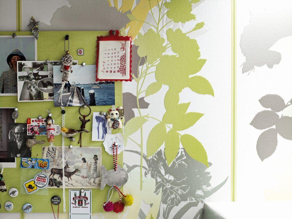 adelaparvu.com despre colectia Berlin de la Esprit Home 3