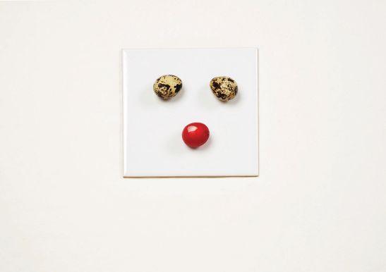 Din seria Play food - fotografie de Eliza Marin © Eligreeneli
