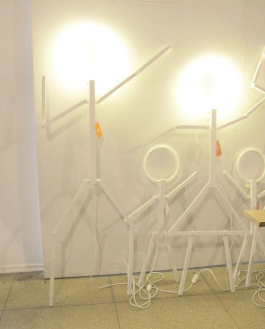 Familia Batz designer Constantin Alupoaei, IZZI Design, Autor 4 noiembrie 2012