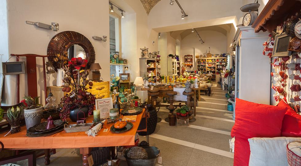 Magazinul Chic Ville din Cluj Napoca (7)