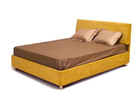 Pat Pluto de la Bed & Sofa