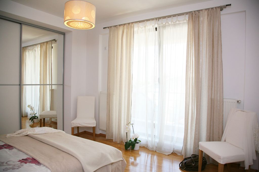 adelaparvu.com despre apartament decorat de Valdecor 1