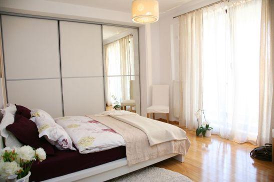 adelaparvu.com despre apartament decorat de Valdecor 2