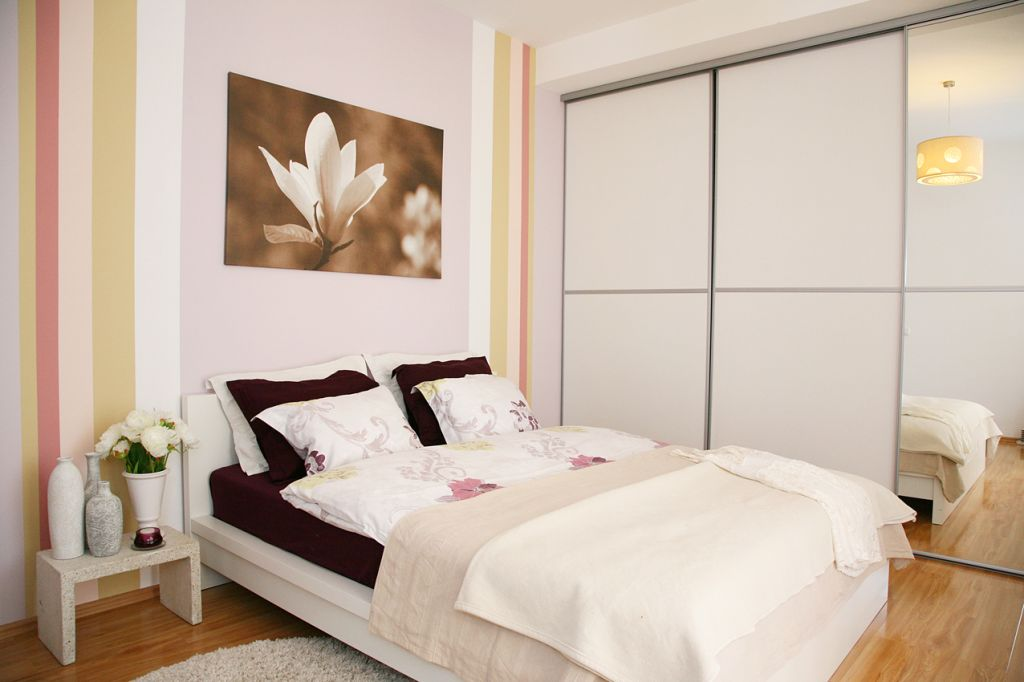 adelaparvu.com despre apartament decorat de Valdecor 3