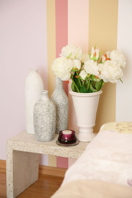 adelaparvu.com despre apartament decorat de Valdecor 4