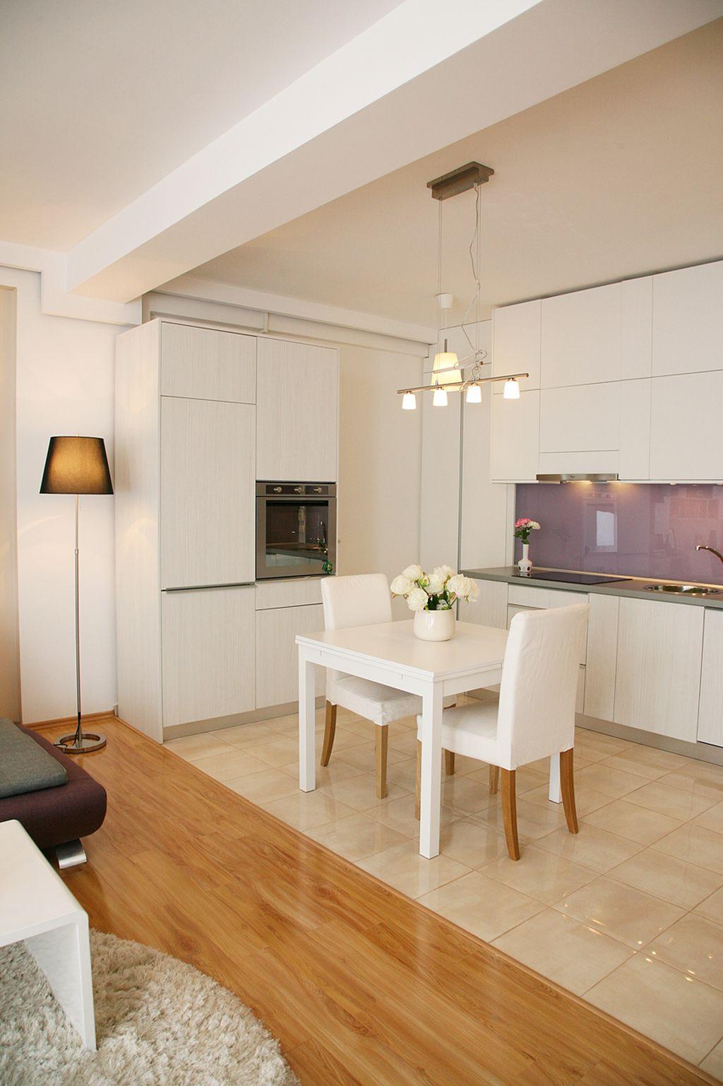 adelaparvu.com despre apartament decorat de Valdecor 7