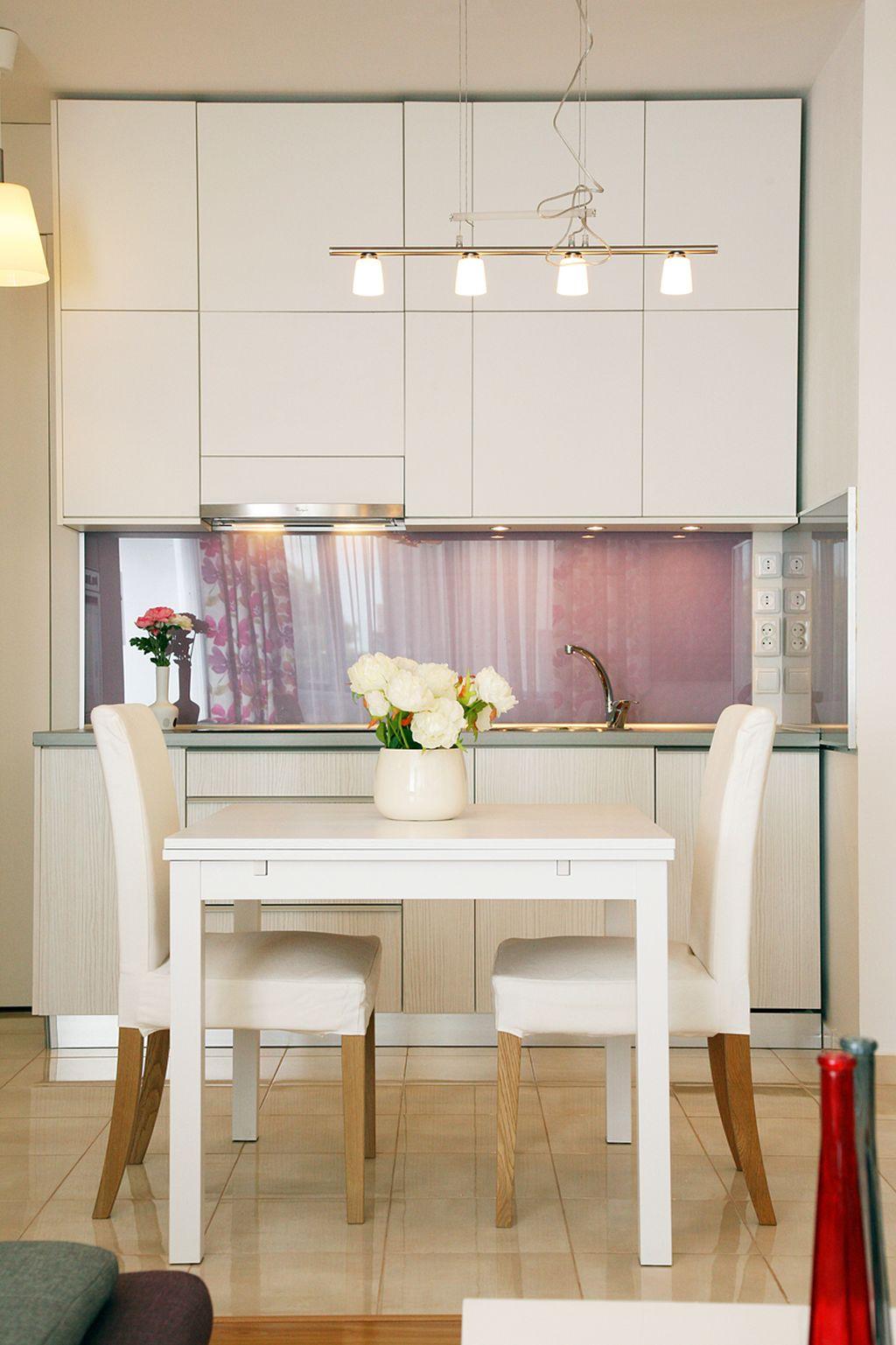 adelaparvu.com despre apartament decorat de Valdecor 8