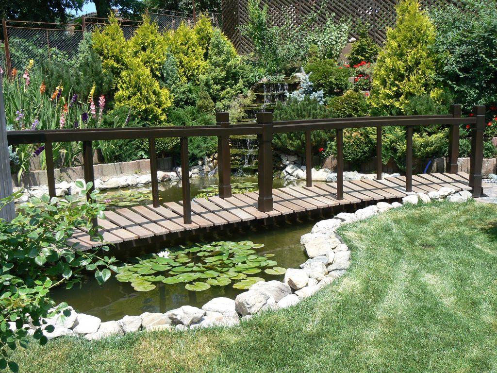 adelaparvu.com despre belle jardin 1