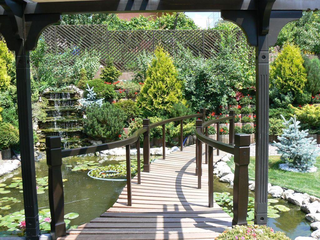 adelaparvu.com despre belle jardin 3