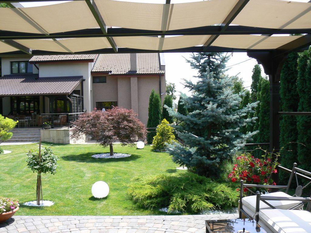 adelaparvu.com despre belle jardin 5