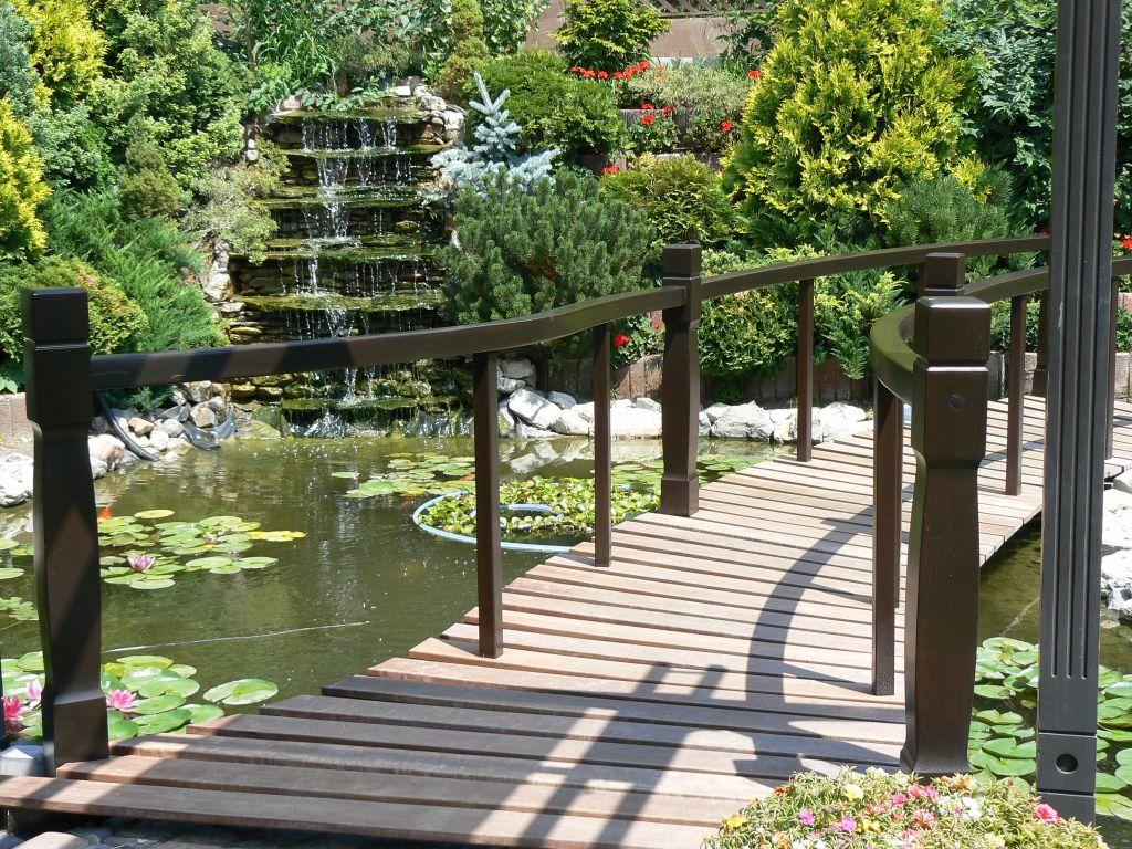adelaparvu.com despre belle jardin 8