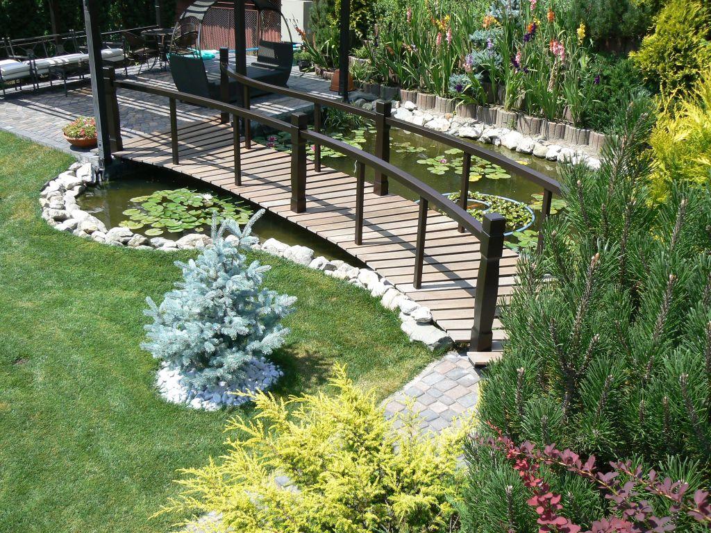 adelaparvu.com despre belle jardin 9