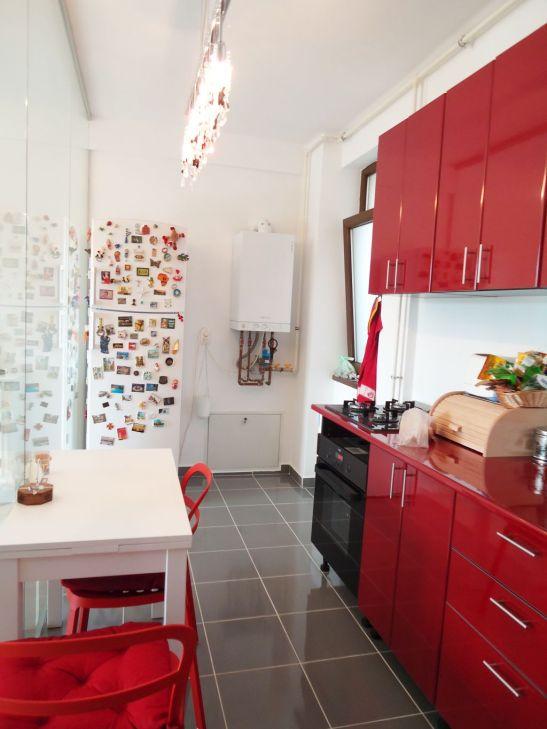 adelaparvu.com despre bucataria cu pereti din sticla (4)
