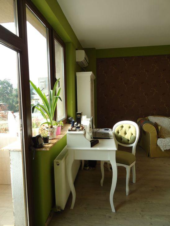 adelaparvu.com despre bucataria cu pereti din sticla (6)