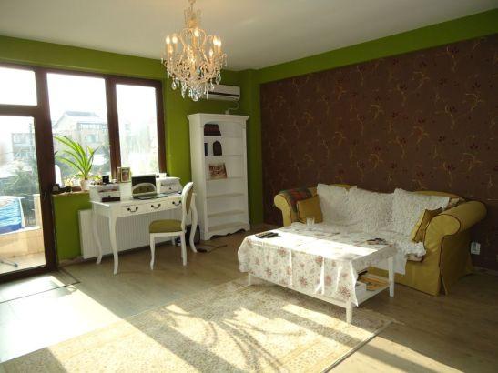 adelaparvu.com despre bucataria cu pereti din sticla (7)