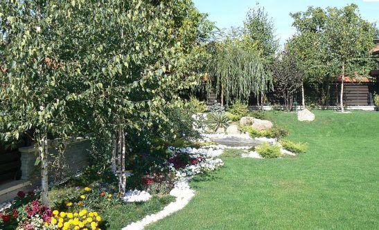 adelaparvu.com despre gradina Belle Jardin Iasi (11)