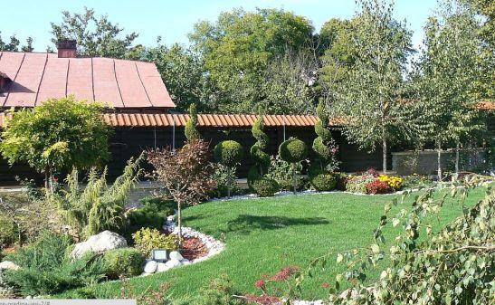 adelaparvu.com despre gradina Belle Jardin Iasi (4)