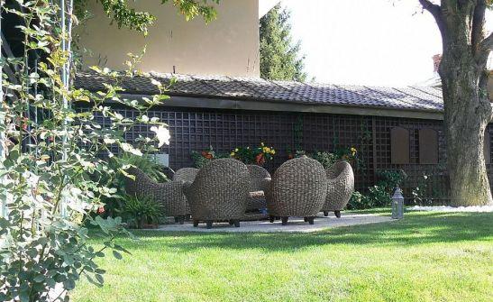 adelaparvu.com despre gradina Belle Jardin Iasi (8)