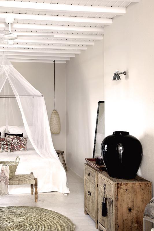 adelaparvu.com despre Hotelul San Giorgio din Mykonos Grecia (1)