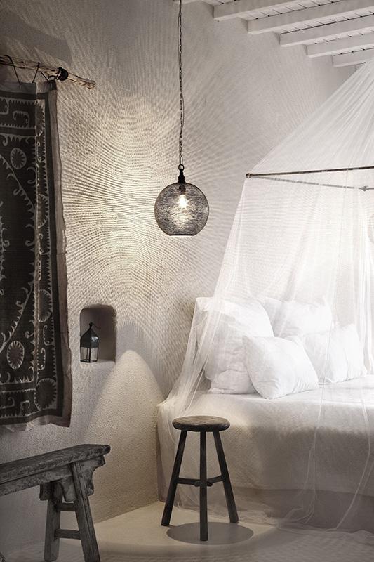 adelaparvu.com despre Hotelul San Giorgio din Mykonos Grecia (2)