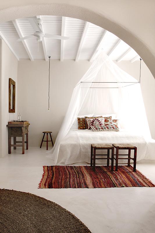 adelaparvu.com despre Hotelul San Giorgio din Mykonos Grecia (4)