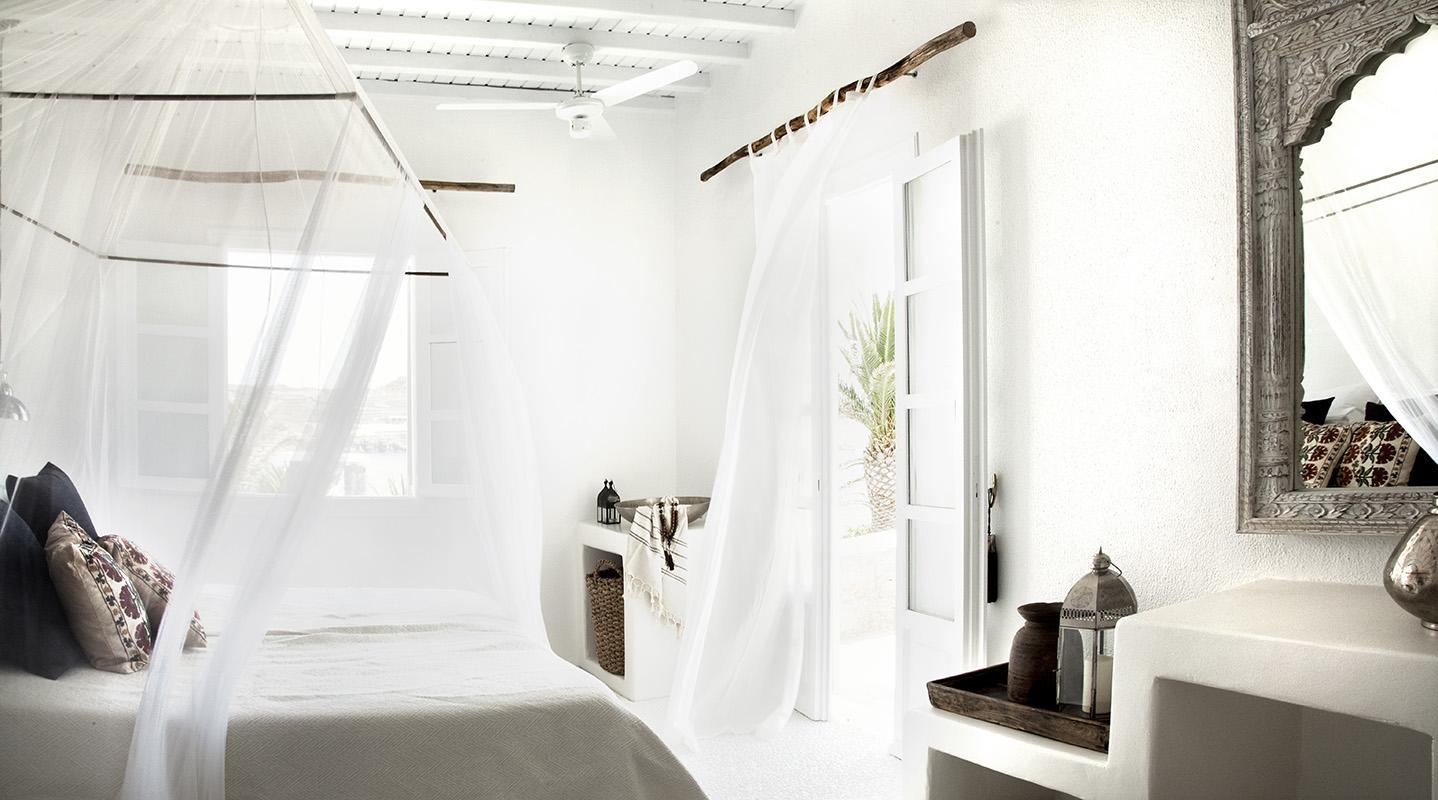 adelaparvu.com despre Hotelul San Giorgio din Mykonos Grecia (9)