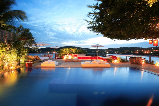 adelaparvu.com despre Insolito Brazilia Foto Design Hotels (1)