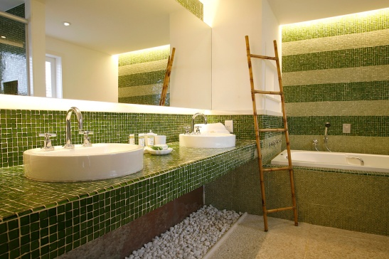 adelaparvu.com despre Insolito Brazilia Foto Design Hotels (10)
