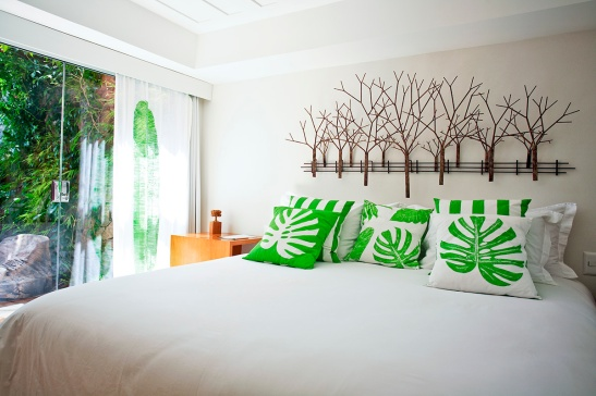adelaparvu.com despre Insolito Brazilia Foto Design Hotels (11)