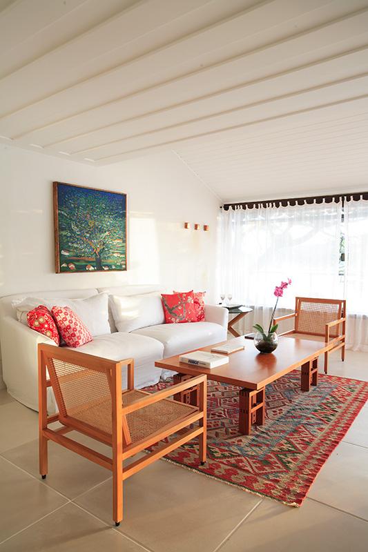 adelaparvu.com despre Insolito Brazilia Foto Design Hotels (12)