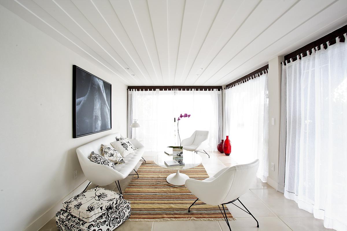 adelaparvu.com despre Insolito Brazilia Foto Design Hotels (13)
