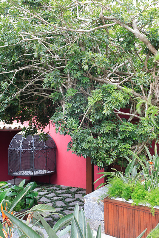 adelaparvu.com despre Insolito Brazilia Foto Design Hotels (14)