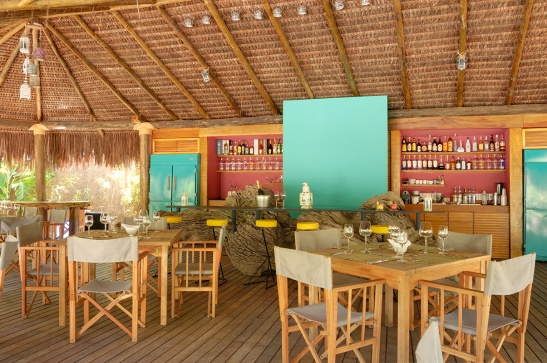 adelaparvu.com despre Insolito Brazilia Foto Design Hotels (15)