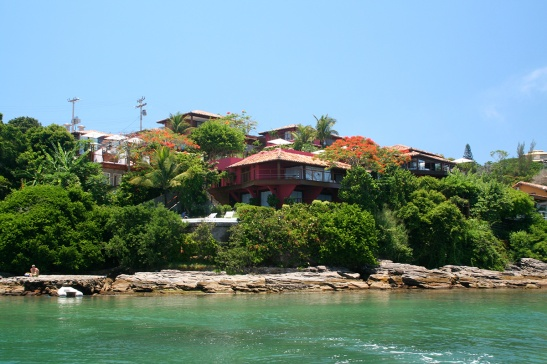 adelaparvu.com despre Insolito Brazilia Foto Design Hotels (2)