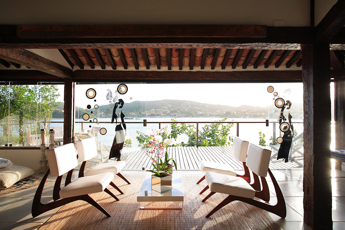 adelaparvu.com despre Insolito Brazilia Foto Design Hotels (23)